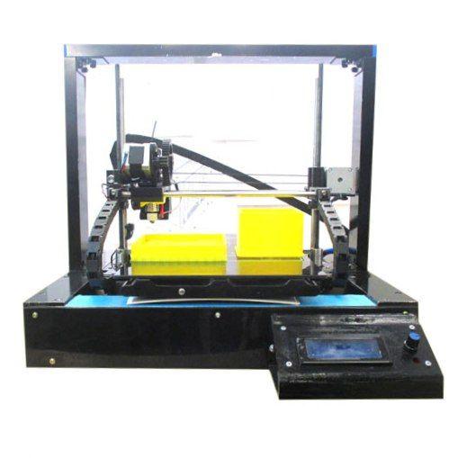 3D Принтер ROBO3D R1