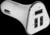 Распродажа!!! Автомобильный адаптер UCA-04 3 порта USB, 5V / 6A