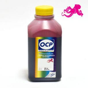 Чернила OCP 94 ML для картриджей HP Viv 177, 500 gr