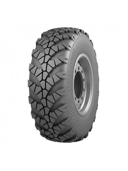 425/85R21 О-184 TYREX CRG POWER Омск.ШЗ 14 146 K