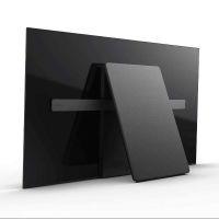 Телевизор Sony KD-65A1, цена, купить, недорого