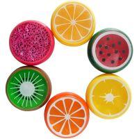 слайм фрукты недорого