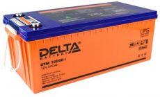 Delta DTM 12200 I