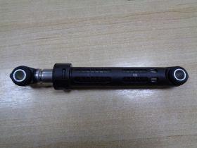 СМА_Аммортизатор AEG,Bosch, El-x 120N кругл (4055211207, AE5001)