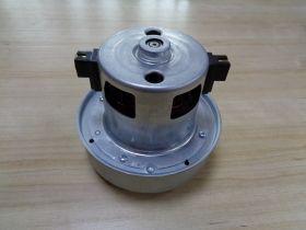 Пылесос_Дв-ль 2000 W  аналог YDC-01-8   H=115 мм, D=130 мм.