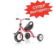 Детский трехколесный велосипед Kettler Primatrike T03015-0000