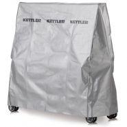 Чехол для теннисных столов Kettler 7032-600