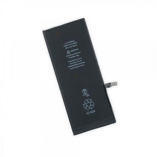 Аккумулятор для iPhone 6G