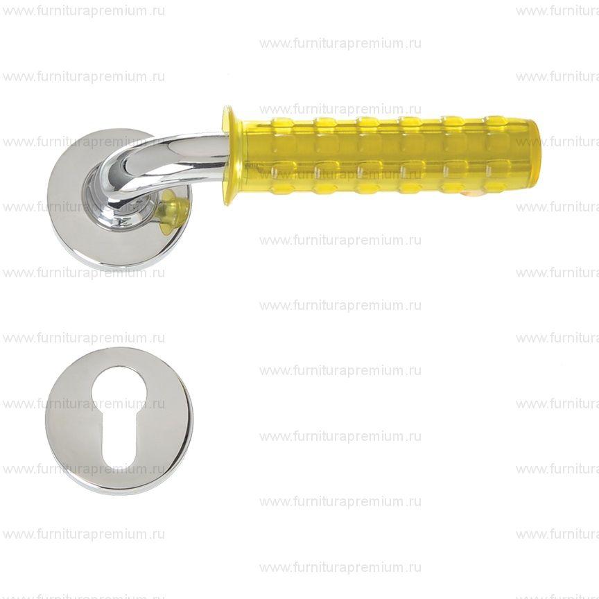 Ручка Enrico Cassina Pop Gum C19511