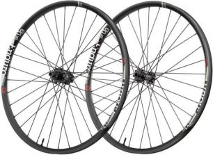 "INDUSTRY NINE ENDURO 305 29"" WHEELSETS 2018"