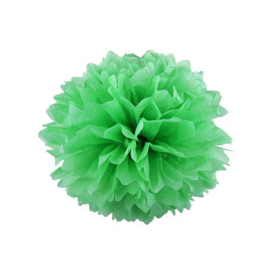 Помпон зелены 45-50 см
