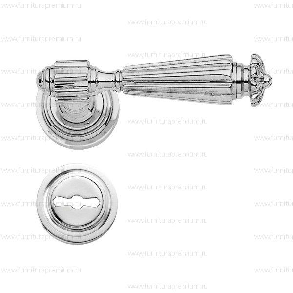 Ручка Enrico Cassina Niky C07811