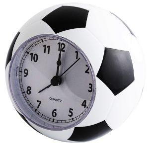 Будильник Футбол