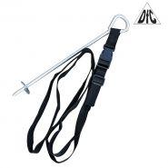 Набор для крепления батута Anchor Kit 1pcs