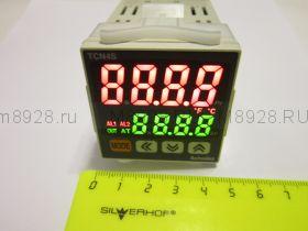 Терморегулятор TCN4S-24R
