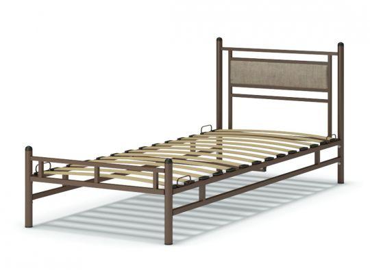 """Кровать """"Мелина"""""""