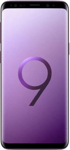 Samsung Galaxy S9 (ультрафиолет)