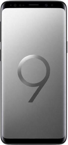 Samsung Galaxy S9 (Титан)