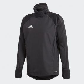 Тренировочный свитер ADIDAS CON18 WRM TOP CF4343