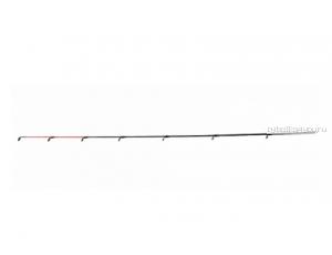 Вершинка фидерная Mottomo 150 carbon (MPFT-150C)