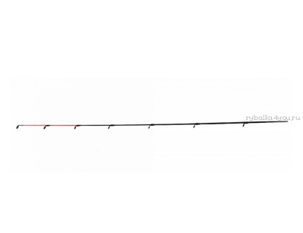 Купить Вершинка фидерная Mottomo 90 glass (MPFT-90G)