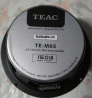 TEAC TE M65