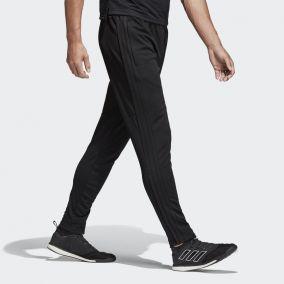 Спортивные штаны ADIDAS CON18 TR PNT BS0526
