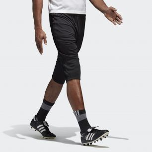 Тренировочные брюки 3/4 ADIDAS CON18 CF4384