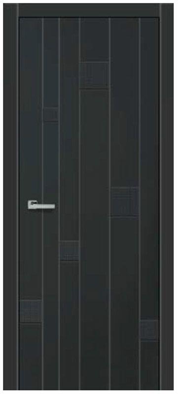 Дверь Z6