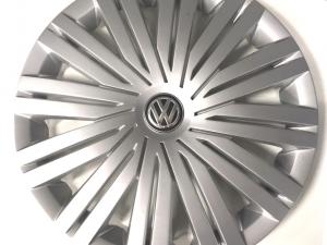 Колпак колесный R15 VAG Volkswagen Polo Sedan
