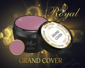 GRAND COVER ROYAL GEL 5 мл