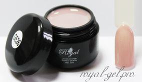 GE26 Royal ENAMEL гель цветной 5 мл.