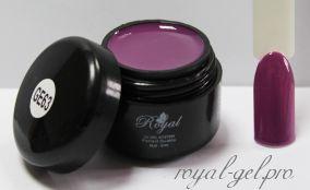 GE63 Royal ENAMEL  гель цветной 5 мл.