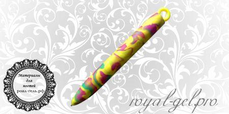 Магнитная ручка мягкая для магнитных гель-лаков