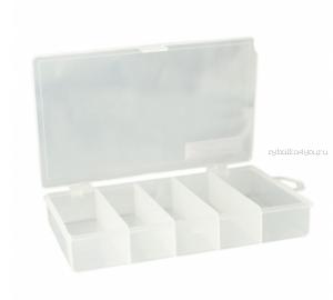 Коробка рыболовная Mottomo MB9023A 17,8x10,8x3