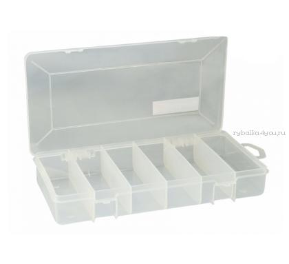 Коробка рыболовная Mottomo MB9024A 20,7x10,5x3,2