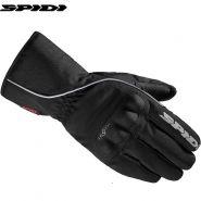 Мотоперчатки Spidi WNT-2, Черные