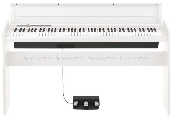 KORG LP-180 WH Цифровое пианино