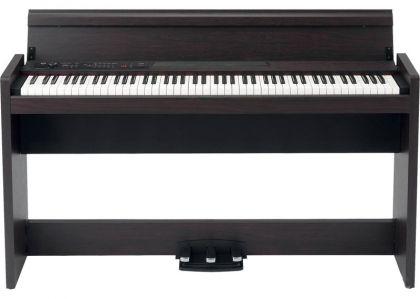 KORG LP-380 RW Цифровое пианино