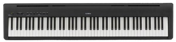 Kawai ES100B