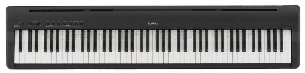 Kawai ES100 B
