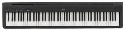 Kawai ES100B Цифровое пианино