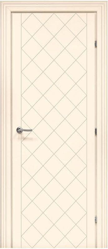 Дверь Аванти 2