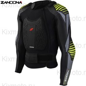 Защита тела Zandona Soft Active Pro