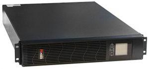Pro-Vision Black M3000 P RT