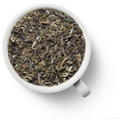 Элитный зеленый чай  Бай Мао Хоу Беловолосая Обезьяна  100 г
