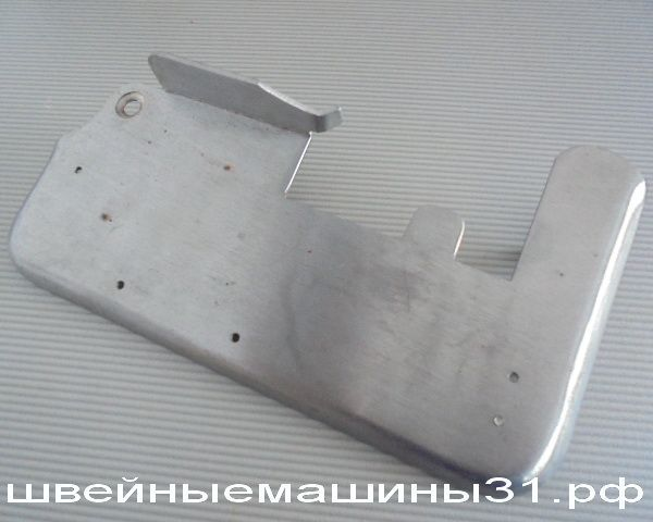 Крышка левая откидная (верхня часть)   цена 400 руб.