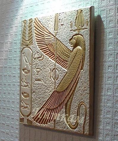 """Панно """"Египет"""" арт. 003"""