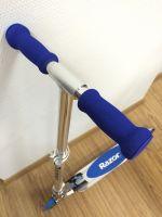 Самокат Razor German Standart A125 Синий купить