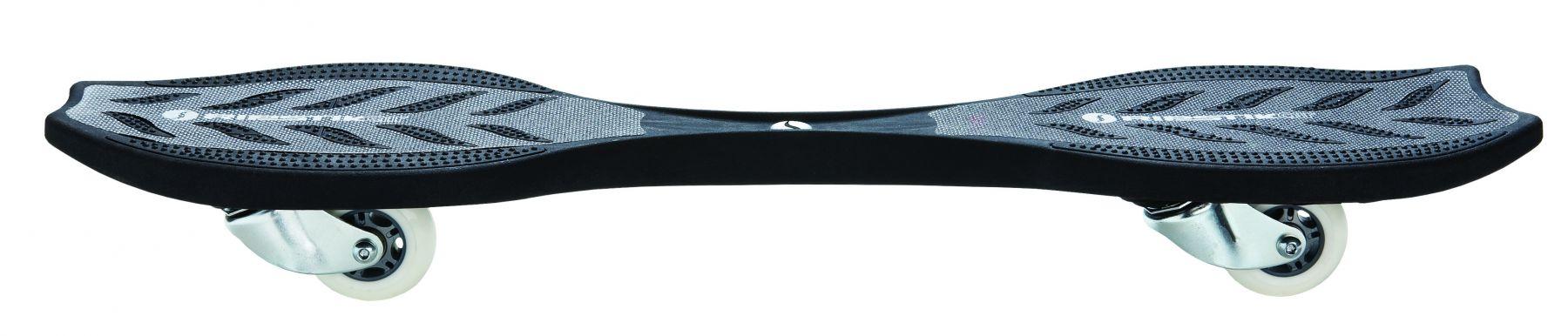 Роллерсерф Razor RipStik Air Pro купить в москве